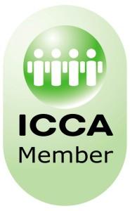 ICCA organitza el Forum for Young Professionals a l'Hotel Campus